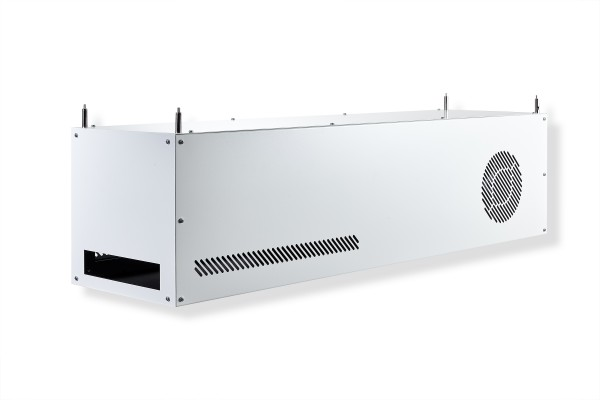 Skoon 200 - UV-C Luftentkeimungsgerät