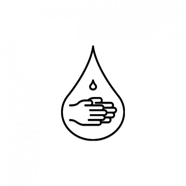 GLOBALOCID® 200 (Hand- und Oberflächendesinfektion)