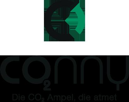 Conny-Logo
